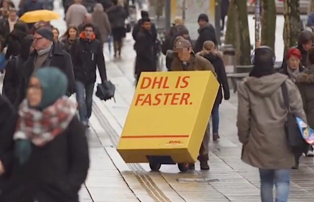 dhl_campaign