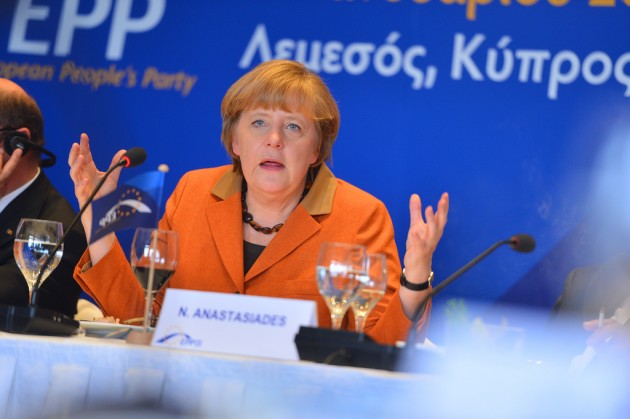 [© European People's Party - EPP / CC BY 2.0]