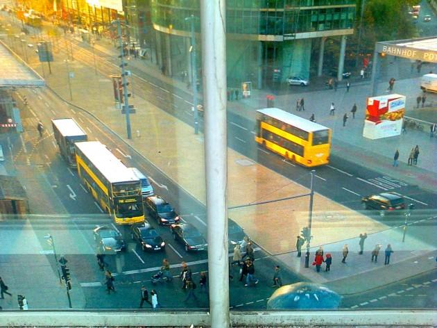 Ghetto_Bus