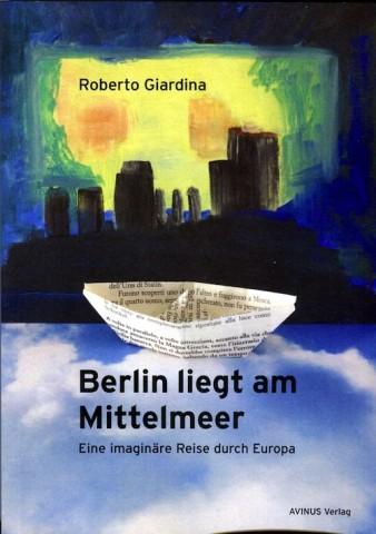 Berlin Mittelmeer 2