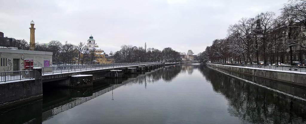 München photo